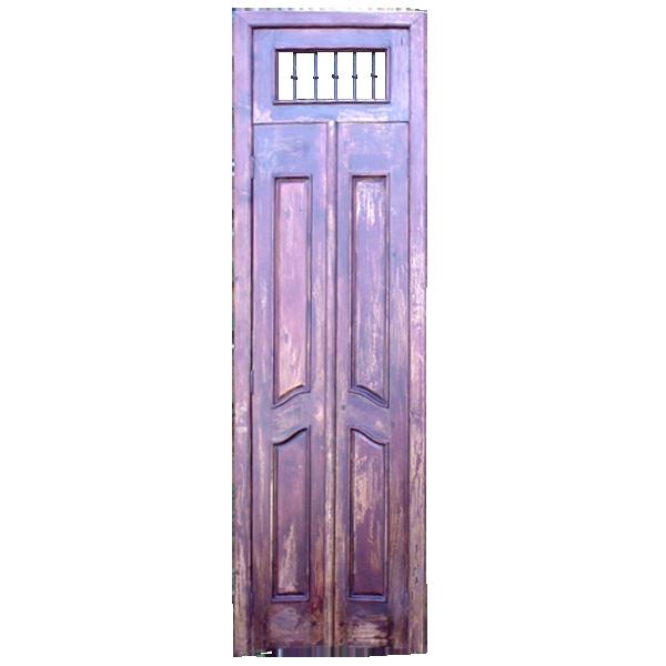 Our Gallery door13