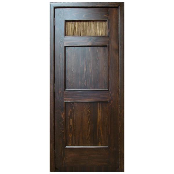 door17-1
