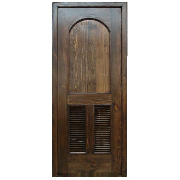 door18-1
