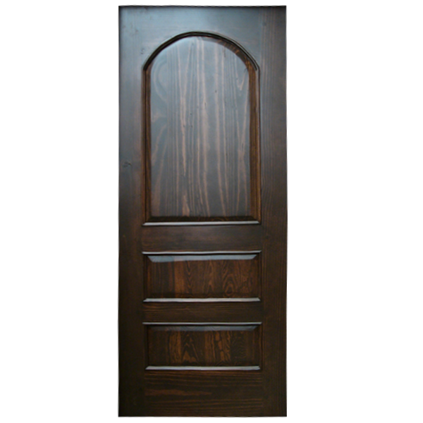 Our Gallery door21