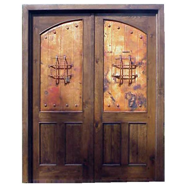 door24-1
