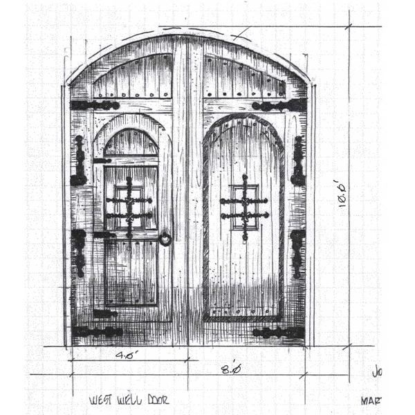 door34-1