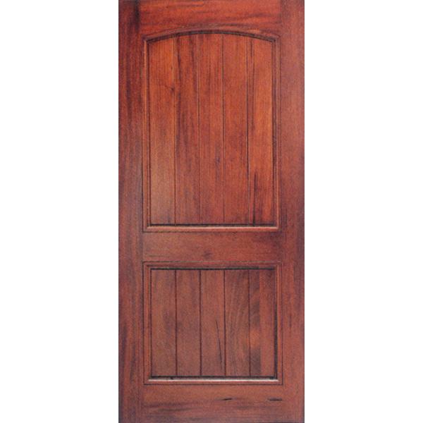 Standard door47