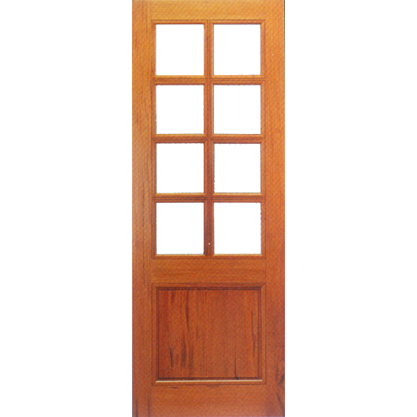 Standard door48