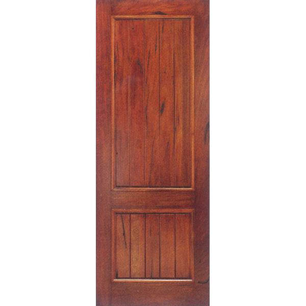 Standard door49