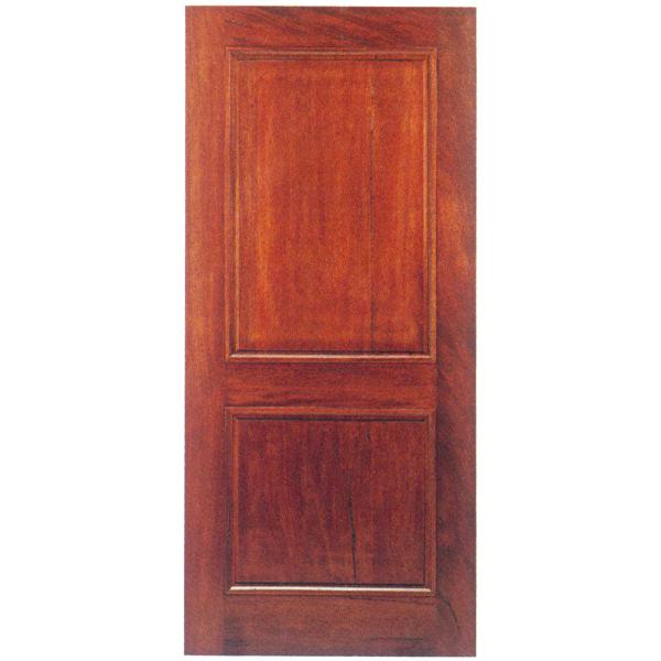Doors door50