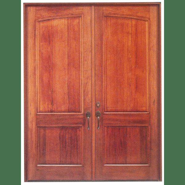 Standard door52