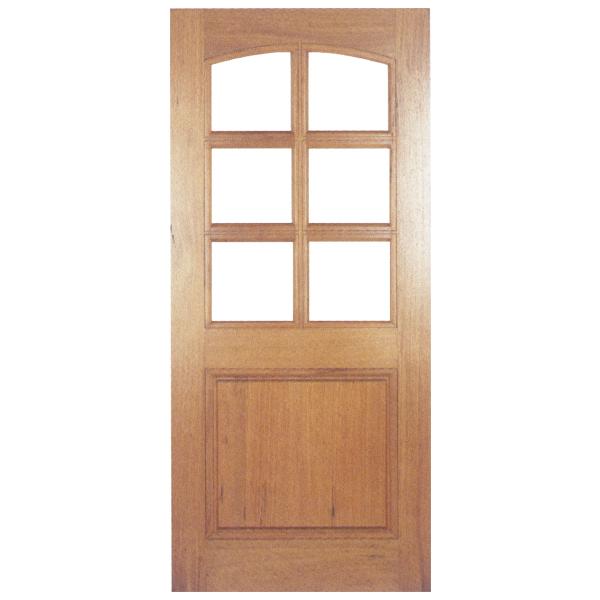 Doors door53