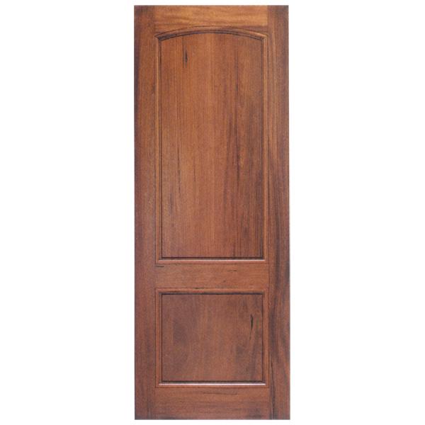 door54-1