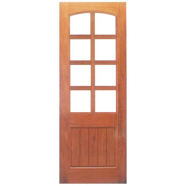 Doors door55