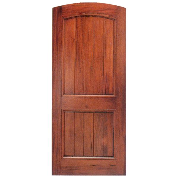 Doors door57