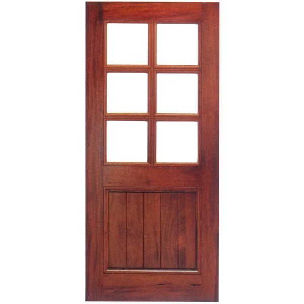 Doors door58