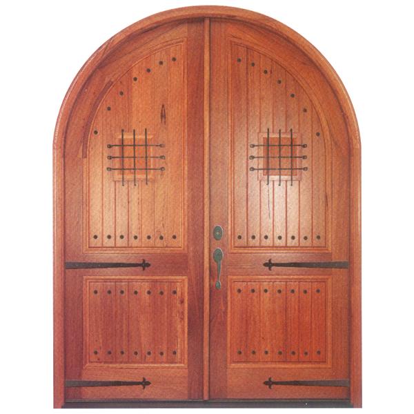 door59-1