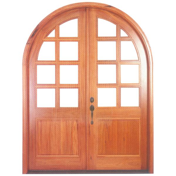Doors door60