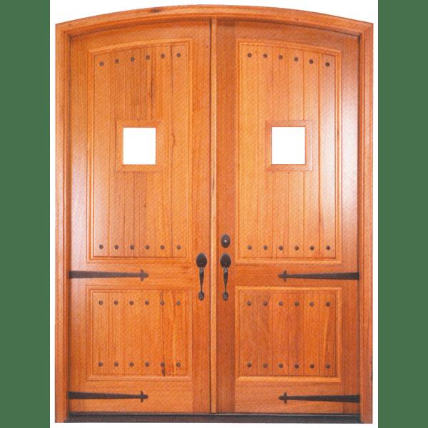 door61-1