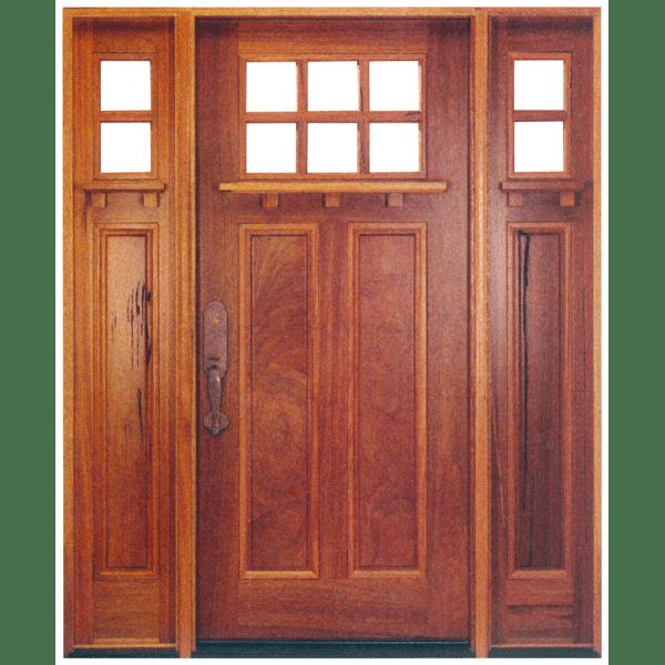 Doors door63