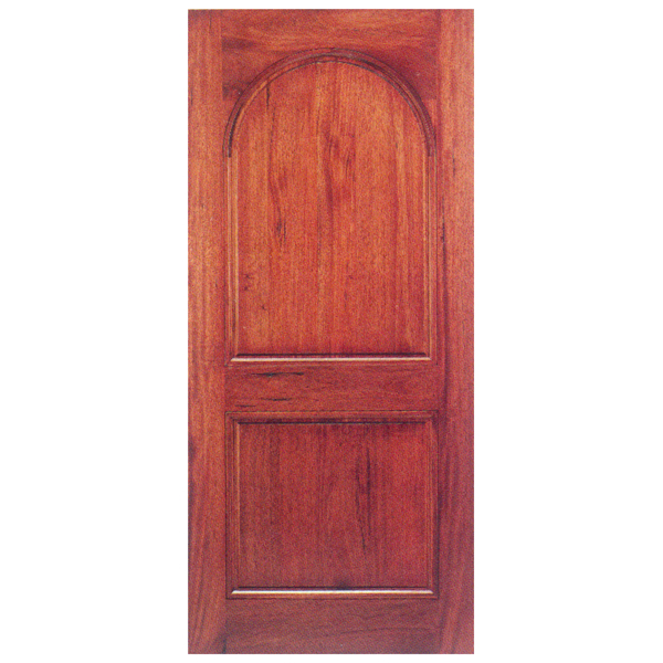 door67-1