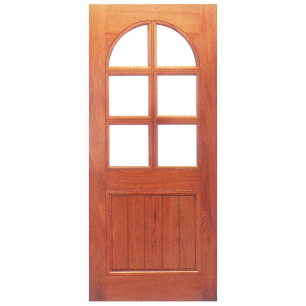 Standard door68