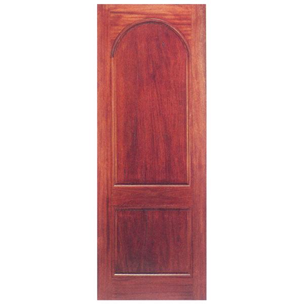 Standard door69