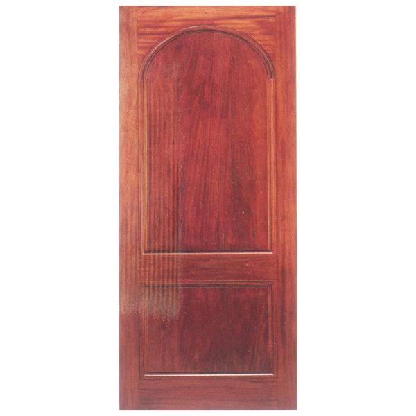 Standard door71