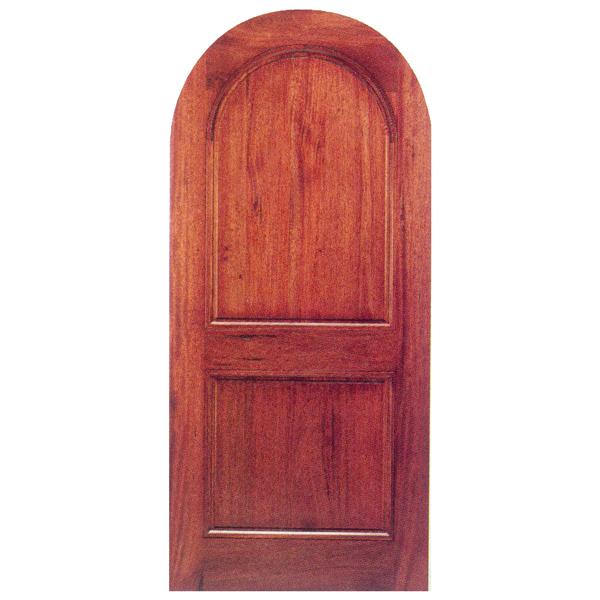 Standard door72