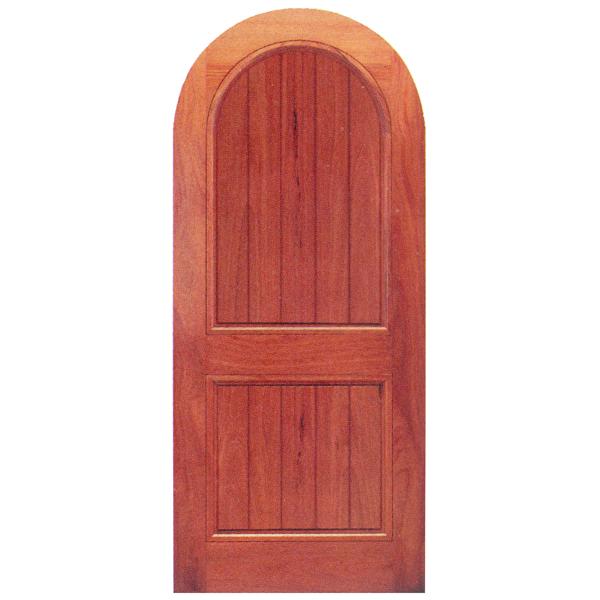 Doors door73