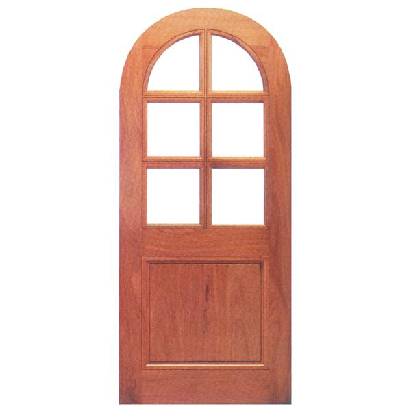 Doors door74