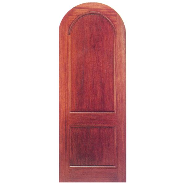 door75-1