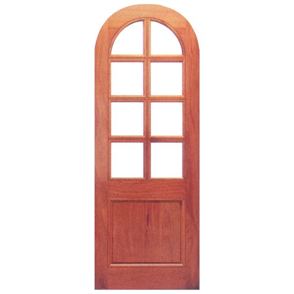 Doors door76