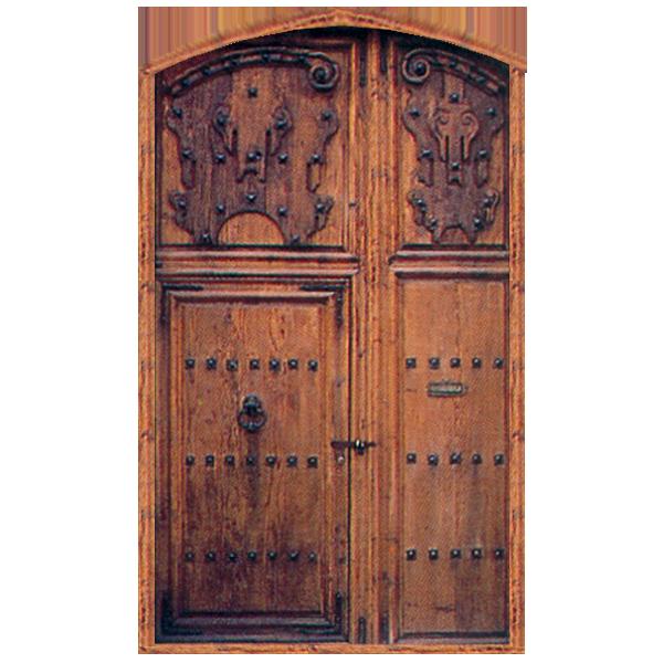 Doors door77