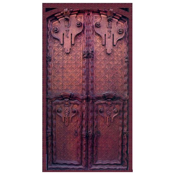 door79-1