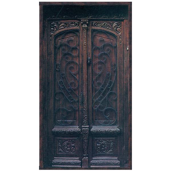 door80-1