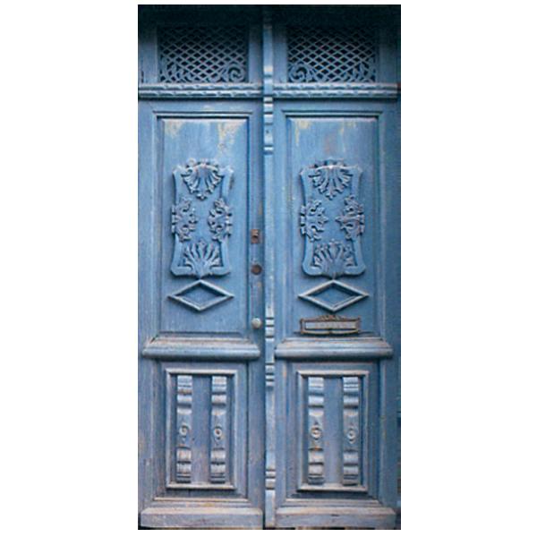 Our Gallery door82