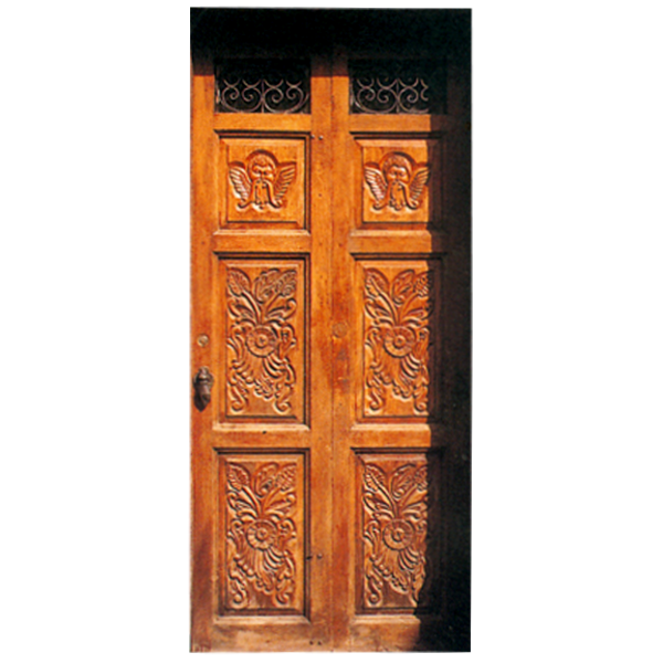 Our Gallery door85