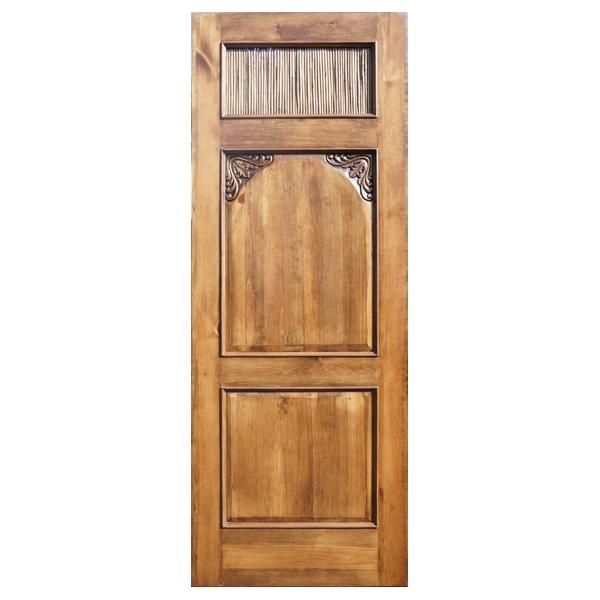 door87-1