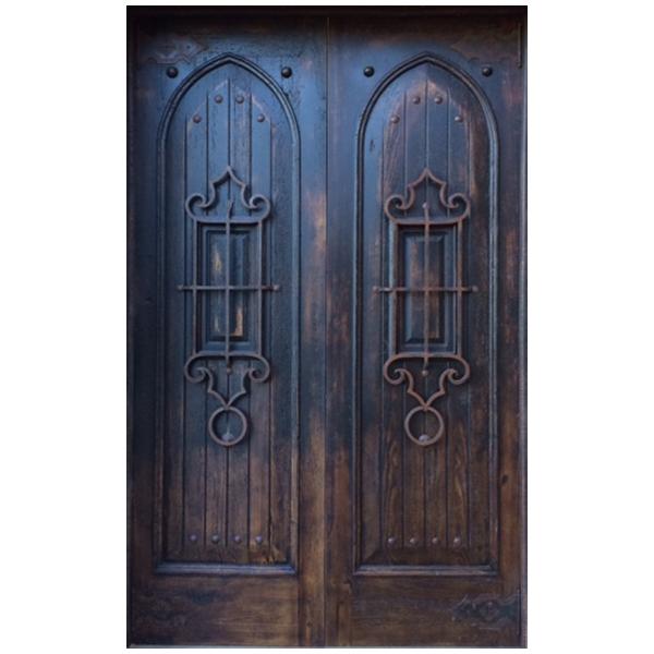 Doors door91