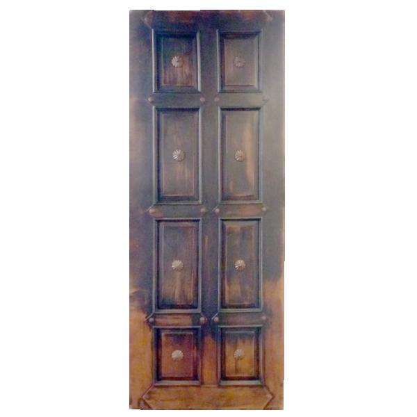 Our Gallery door94