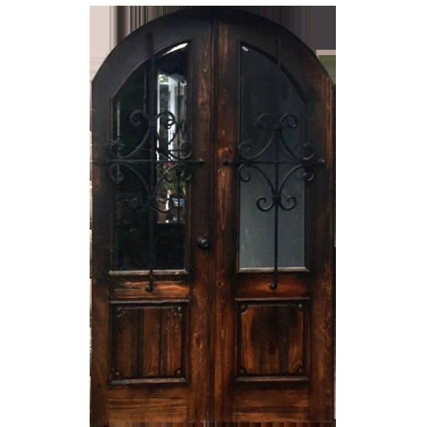 Doors door96