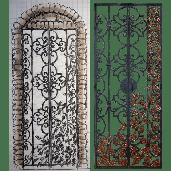 Doors door97