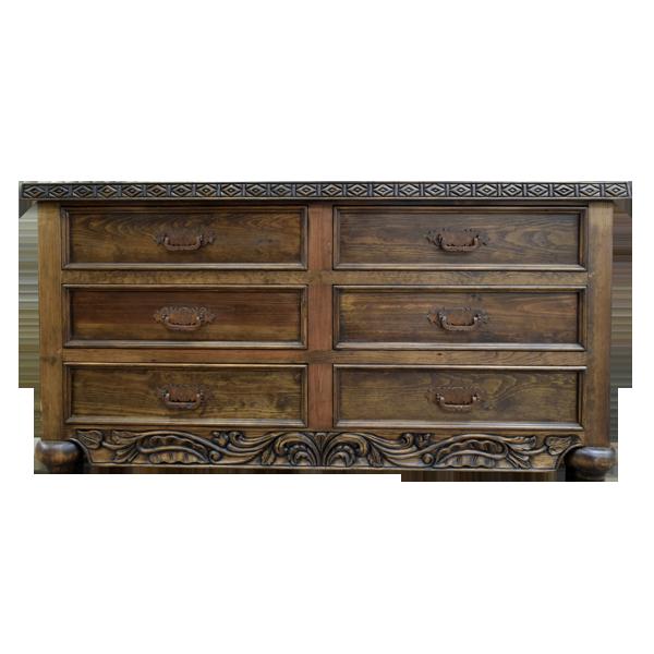 Furniture dress18a