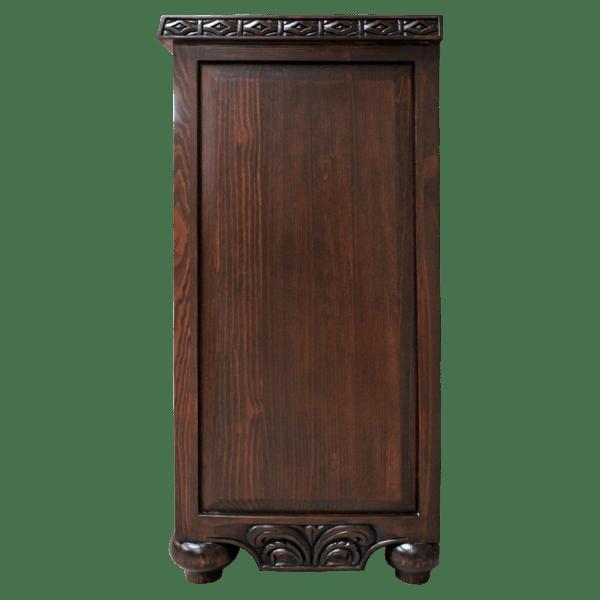 Dressers dress18b