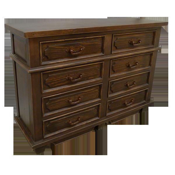 Furniture dress32