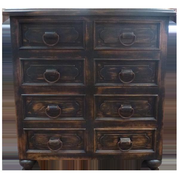 Furniture dress38
