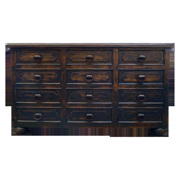 Dressers dress46