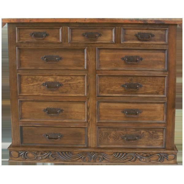Furniture dress49