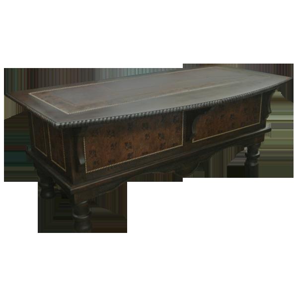 Furniture dsk07