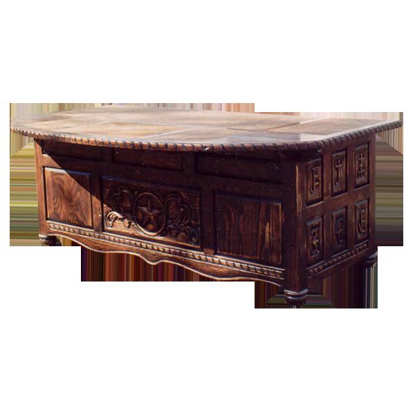 Furniture dsk08