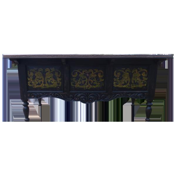 Desks dsk10b