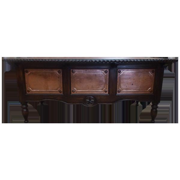 Furniture dsk10c