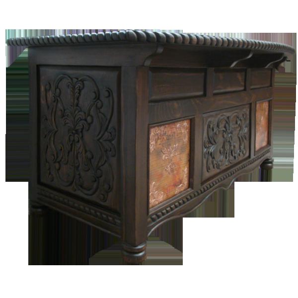 Furniture dsk13